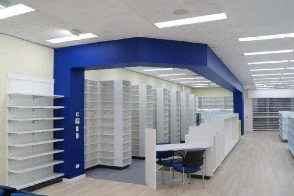 Goulburn-Blooms-The-Chemist-Fit-Out-Impeccabuild-Pharmacy-Counter-WebOpt