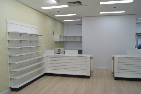 Goulburn-Blooms-The-Chemist-Fit-Out-Impeccabuild-Pharmacy-countersWebOpt