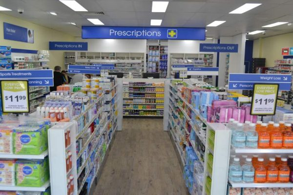 Pharmacy-Fit-Out-for-Blooms-The-Chemist-Mittagong-Shelving2