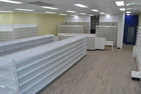 Pharmacy-Fit-Out-for-Blooms-The-Chemist-Mittagong-gondolas2