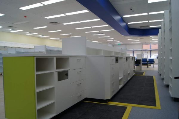 Goulburn-Blooms-The-Chemist-Fit-Out-Impeccabuild-Pharmacy-Counter-3WebOpt